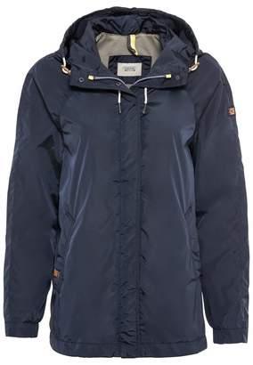 Camel Active Women's Womenswear Jacke Jacket