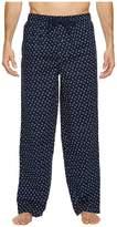 Tommy Bahama Printed Pants Men's Pajama