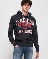 Superdry Track & Field Lite Hoodie
