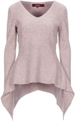 Sies Marjan Sweaters