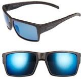 Smith Optics Outlier XL 58mm Polarized Sunglasses