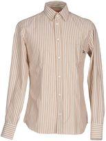 D&G Shirts