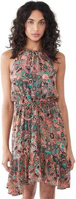 A.L.C. Kaplan Dress