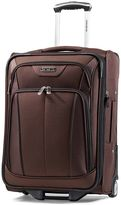 Samsonite Glyde 2 21-Inch Wheeled Carry-On Luggage