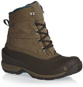 The North Face Women%27s Chilkat III Boots