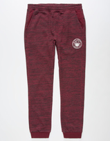 Neff Company 2 Swetz Boys Sweatpants