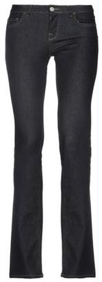 Cristinaeffe Denim trousers