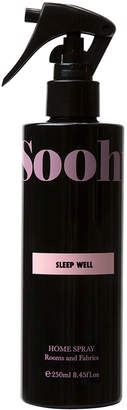 Soohyang Sleep Well Home Spray, 8.45 oz./ 250 mL