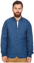 Tavik Fullton Jacket