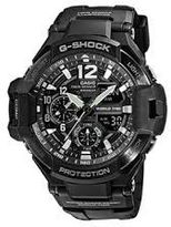 G-shock Ga-1100-1aer Strap Watch