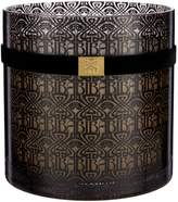 Biba Sparkling champagne scented statement candle