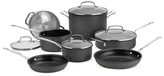 Cuisinart Nonstick Cooking Set (11 PC)