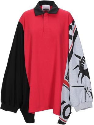 Koché Sweatshirts