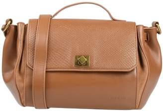 Nat & Nin Cross-body bags - Item 45473273RG