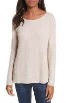 Soft Joie Women's Kashani Pullover