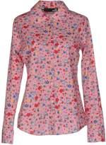 Love Moschino Shirts - Item 38675061