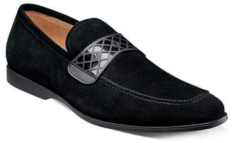 Stacy Adams Crispin Loafer