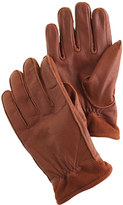 J.Crew Leather gloves