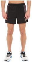 "Asics Tech Shorts 5"""