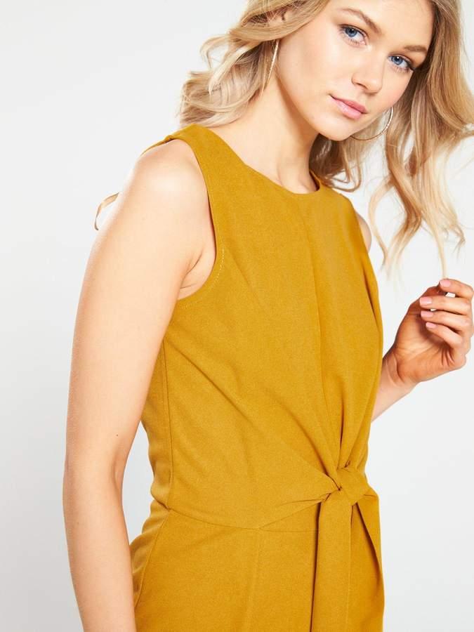 411faff74 AX Paris Petite Clothing - ShopStyle UK