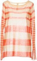 Pinko Sweaters - Item 39726559