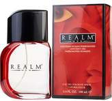 Erox Realm By For Men.