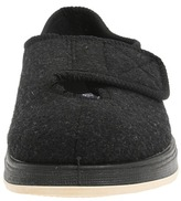 Foamtreads Kendale Women's Slippers