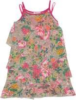 Kenzo Dresses - Item 34550729