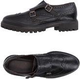 Otö Loafers