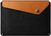"15"" Macbook Pro Retina Sleeve"