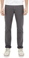 Ted Baker Ebton Regular Fit Trousers
