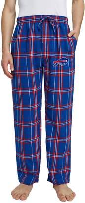 Buffalo David Bitton Nfl Men's Bills Lounge Pants