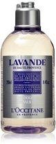 L'Occitane Lavender Shower Gel, 8.4 fl. oz.
