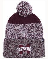 '47 Mississippi State Bulldogs Static Cuff Knit Hat