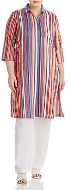 Marina Rinaldi Diabase Dress