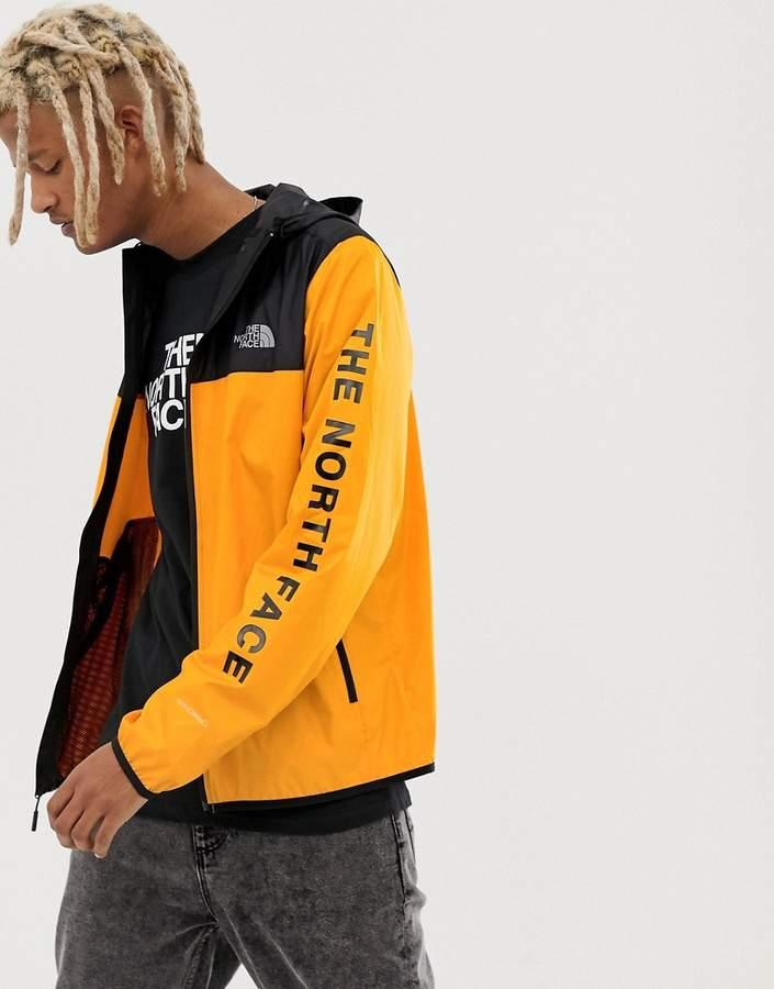 c33f7a2e49ae0 The North Face Orange Men's Fashion - ShopStyle