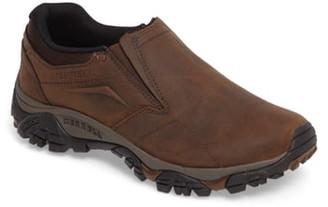 Merrell Moab Adventure Moc Shoe
