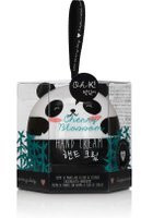 Dorothy Perkins Womens **Oh K! Panda Hand Cream- Clear