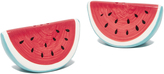 Sunnylife Watermelon Salt & Pepper Shakers