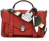 Proenza Schouler PS1 Medium bag - women - Calf Leather - One Size