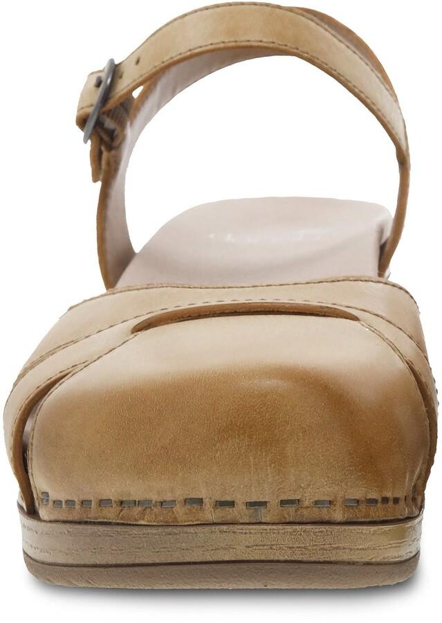 Thumbnail for your product : Dansko Betsey Sandal