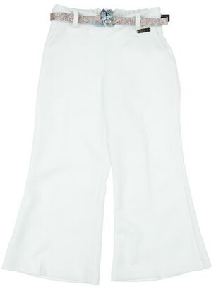 Nolita POCKET Casual trouser