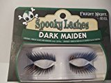 Ardell Fright Night Spooky Lashes Dark Maiden