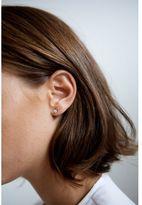 Sophie Bille Brahe Flacon De Matisse Earring