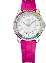 Juicy Couture Womens Watch 1901277