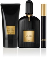 Tom Ford 'Black Orchid' Set (Nordstrom Exclusive)