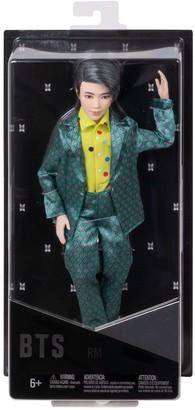 Mattel BTS RM Idol Doll
