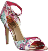 Ted Baker Caleno Strappy Heels