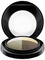 M·A·C MAC Mineralize Eyeshadow Pinwheel