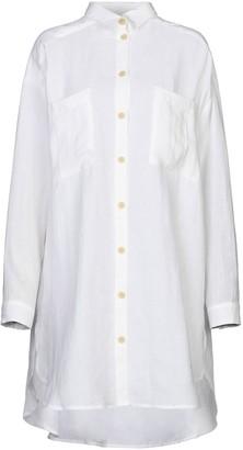 Ivan Grundahl Shirts